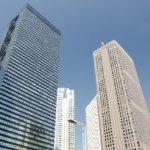 一般建設業許可と特定建設業許可