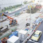 建設業許可が不要な工事