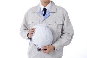 専任技術者の資格一覧表