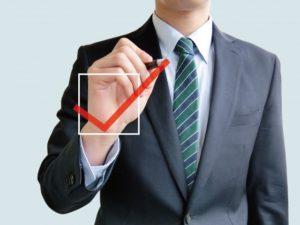 登録経営状況分析機関