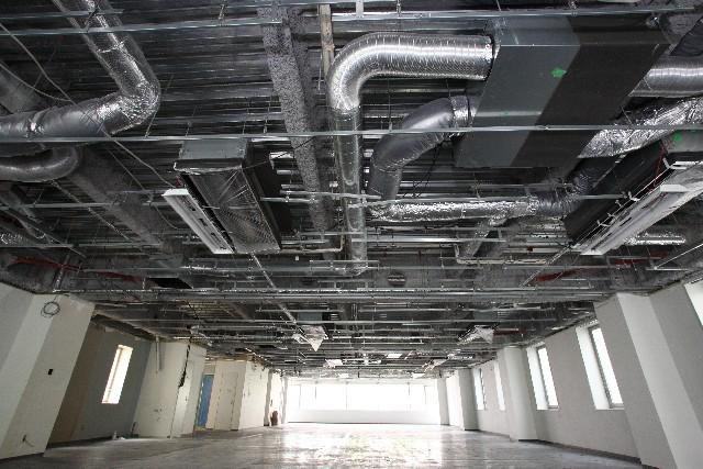 管工事で建設業許可