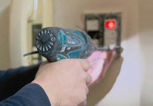 電気工事業で建設業許可