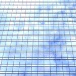 ガラス工事業