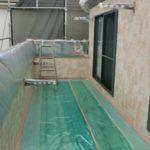 防水工事業