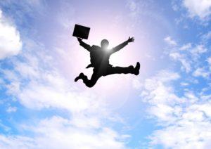 経営業務管理責任者要件の改正