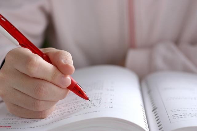 建築施工管理技術検定の学科試験「共通化」