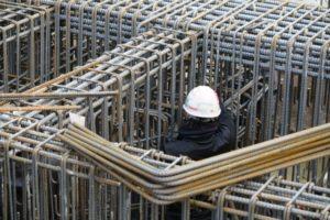 鉄筋工事業を『技能士』資格で取得する!