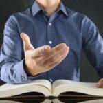 経営業務の管理責任者制度の廃止
